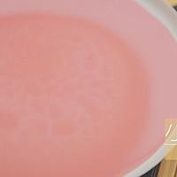 爱的彩虹蛋糕「厨娘物语」的做法图解10