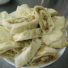 老北京肉龙(又俗称懒龙)
