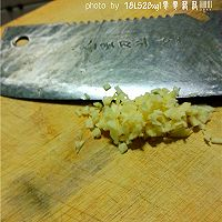 夏日小菜:黄瓜木耳炒鸡蛋的做法图解4