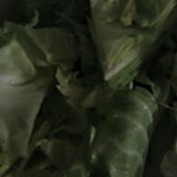 麻辣香锅酱香版的做法图解9