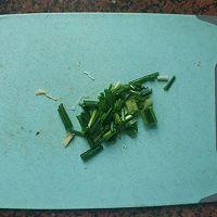 金针菇蒸鸡胸肉的做法图解5
