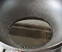简化版油泼辣子的做法图解2