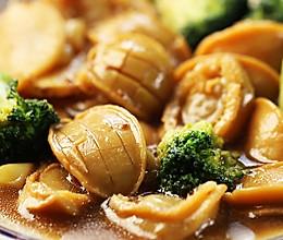 鸡大全的做法_鸡肉_豆果窍门炒菜谱的做法美食家常菜屁股图片