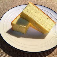 细腻de酸奶蛋糕的做法图解18
