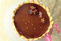 手指饼蛋糕的做法