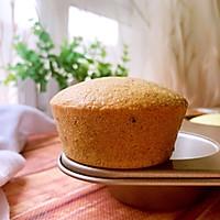 抹茶蜜豆小蛋糕#kitchenaid的美好时光#