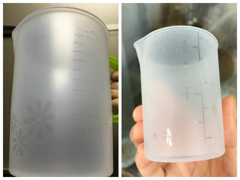九阳豆浆机#养生山药粥的做法