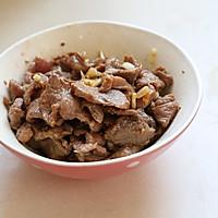 韩式石锅拌饭的做法图解2