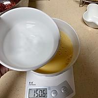 #蛋趣体验#家常嫩滑蒸水蛋的做法图解2