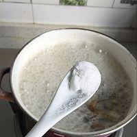 鲫鱼汤的做法图解8