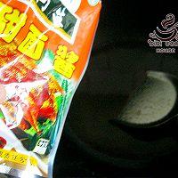 照烧排骨饭#菁选酱油试用之#的做法图解6