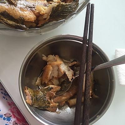 葛鱼 宝宝辅食
