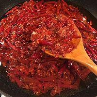 糍粑辣椒的做法图解8