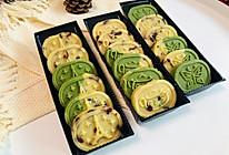 入口即化の绿豆冰糕的做法