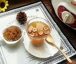 红糖姜茶 #胃,我养你啊#