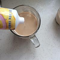雀巢鹰唛炼奶—快手奶茶的做法图解6