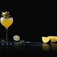 西瓜鸡尾酒|美食台的做法图解2