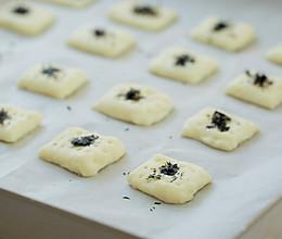 土豆小酥饼的做法