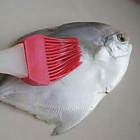 柠香香油#美的微波炉鲳鱼#的菜谱_【图解】柠牛油做法配火锅图片