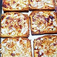 乳酪岩烧的做法图解7