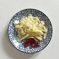 西红柿羊杂汤的做法图解4