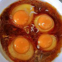 蒸鸡蛋(卧鸡蛋)的做法图解4