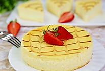 大理石芝士蛋糕的做法的做法