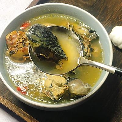 板栗乌鸡汤