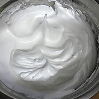 杯子蛋糕的做法图解5