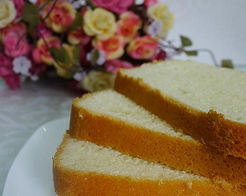 东菱面包机DL-T12试用——基础面包的做法