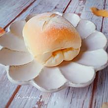 超级软妹纸的日式牛奶卷
