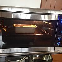 #长帝e•Bake互联网烤箱之——干果磅蛋糕的做法图解9