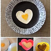 利仁电饼铛试用之完美荷包蛋的做法图解7