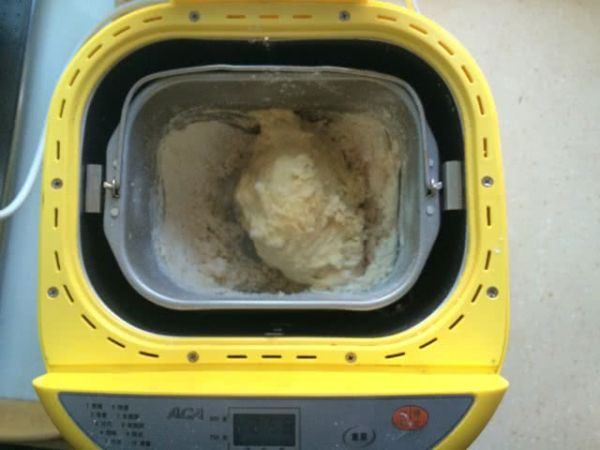 面包辅食之植物油婴儿(零失败,含窍门)的菜谱_和2风云录材料做法江湖图片