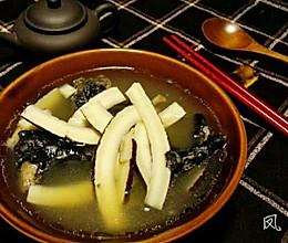 清润椰子乌鸡汤的做法