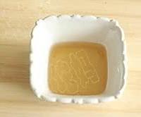 柠檬酸奶冻芝士的做法图解4