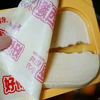 奶油通心粉#手残党VS西餐大厨#的做法图解5