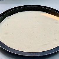 【意味】意大利披萨 自制PIZZA酱 #精品菜谱挑战赛#的做法图解29