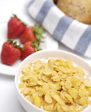 百变酸奶-麦片酸奶的做法