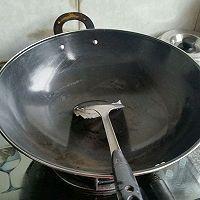 正宗鲫鱼汤的做法图解3