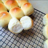 咸香小餐包#KitchenAid的美食故事#