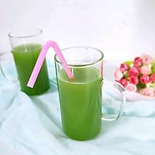 蜂蜜青瓜汁