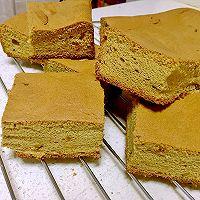 适合女人吃的红糖戚风蛋糕的做法图解15