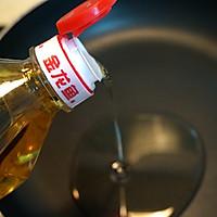 双椒炒牛肉#专利好油为冠军加油#的做法图解6