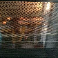 圣诞杯子海绵蛋糕#安佳烘焙学院#的做法图解8