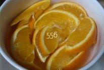 宿舍食谱之——炖橙的做法