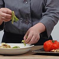 烧椒茄子|美食台的做法图解5