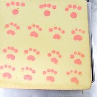 手绘蛋糕卷的做法图解12
