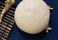 正宗杭州富阳特产酒酿馒头的做法