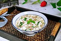 #母亲节,给妈妈做道菜#西湖牛肉羹的做法